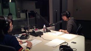 OKAMOTO'Sのハマ・オカモトと二階堂がナビゲートする ROCKなカルチャー...
