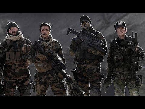 Download فيلم الاكشن والاثاره المنتظر||القوات الخاصه2017|| مترجم New Action movies-2017