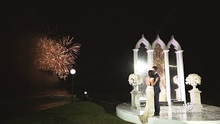Wedding Teaser | Filmmaker: Владимир Плаксин | Свадебный клип