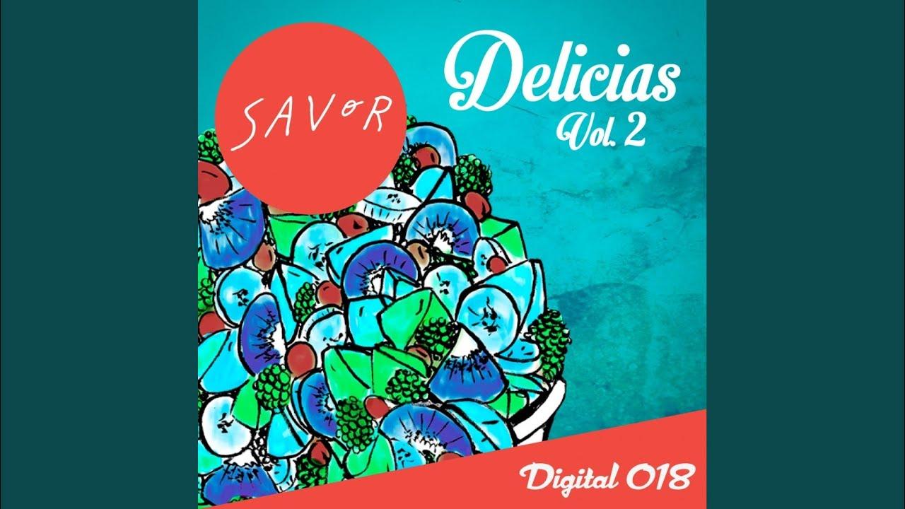Download Sugar Rush (Original Mix)