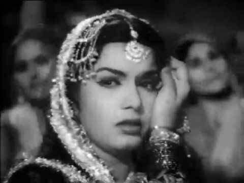 best of hindi movie qawwalis