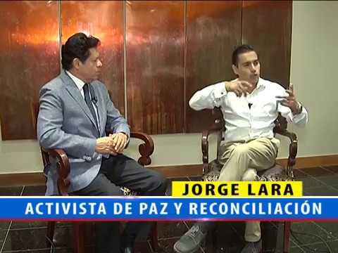 Fernando Aguayo América 11-02-2018