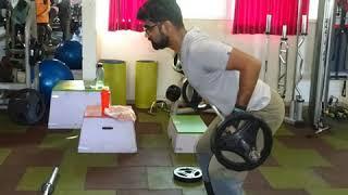 V.M.Fitness,Unisex gym,Kamatwade
