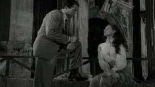 Roman Holiday - Watch you walk away - New Version (Original Music)