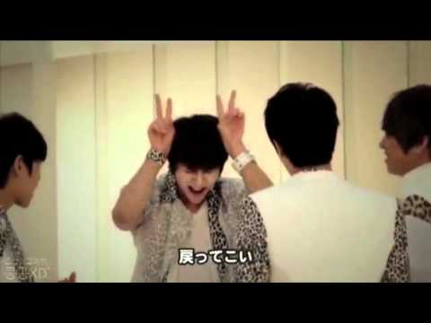 Son Dongwoon (동운손) cute and funny moments ♥