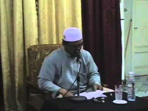 diskusi Kitab Adab Khitbah a Zifaf 5