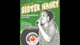 Sister Nancy - BAM BAM(I heard this song while playing skate and decided to upload., 2007-12-07T20:16:24.000Z)