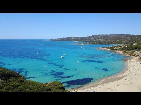 Campings Campéole En Bord De Mer Et Océan