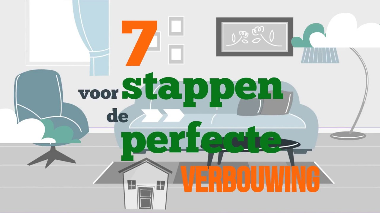 Snap Awesome Slaapkamer Opruimen Stappenplan Images Trend Ideas 2018 ...