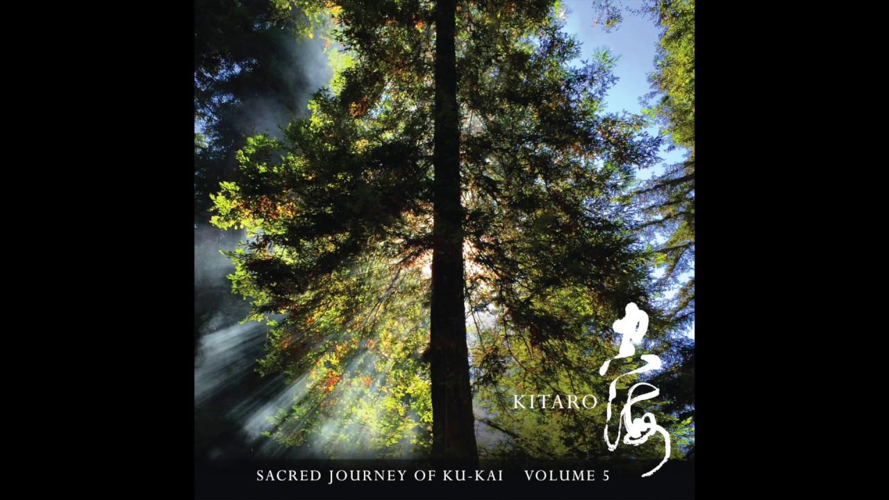 kitaro-reflection-of-the-heart-preview-kitarotv