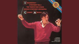 IV. Finale - Moderato assai - Allegro vivo