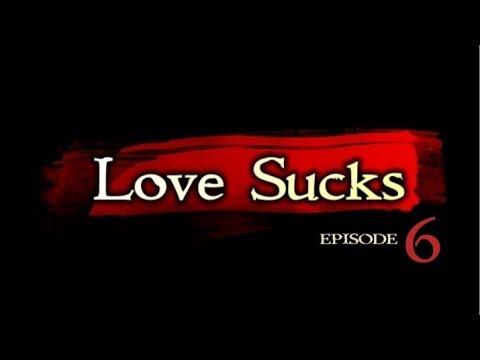Love Sucks: Episode 6 [Storyboard]
