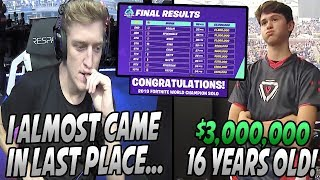 tfue-heartbroken-after-barely-getting-any-points-in-the-world-cup-solo-finals-bugha-s-a-millionaire