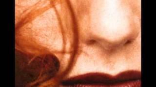 Tori Amos - Leather