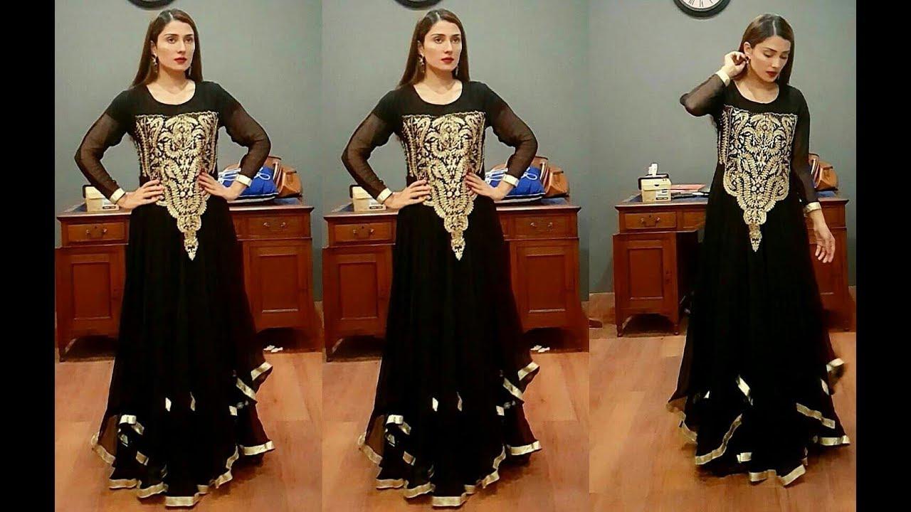 Top Pakistani Bridal Mehndi Dress Designs And Colour Combination