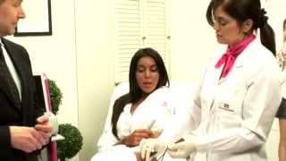 Image Center Productions Spot per Biodermogenesi con Veronica Ciardi (Grande Fratello)