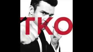 Justin Timberlake -- TKO (Instant Party! Remix) [FREE DOWNLOAD]