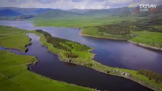 Армения туризм 2018! Добро пожаловать в страну солнца и добра!