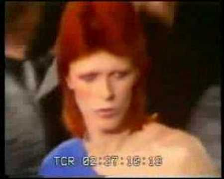 1980 floor show outtakes time youtube for 1980 floor show david bowie