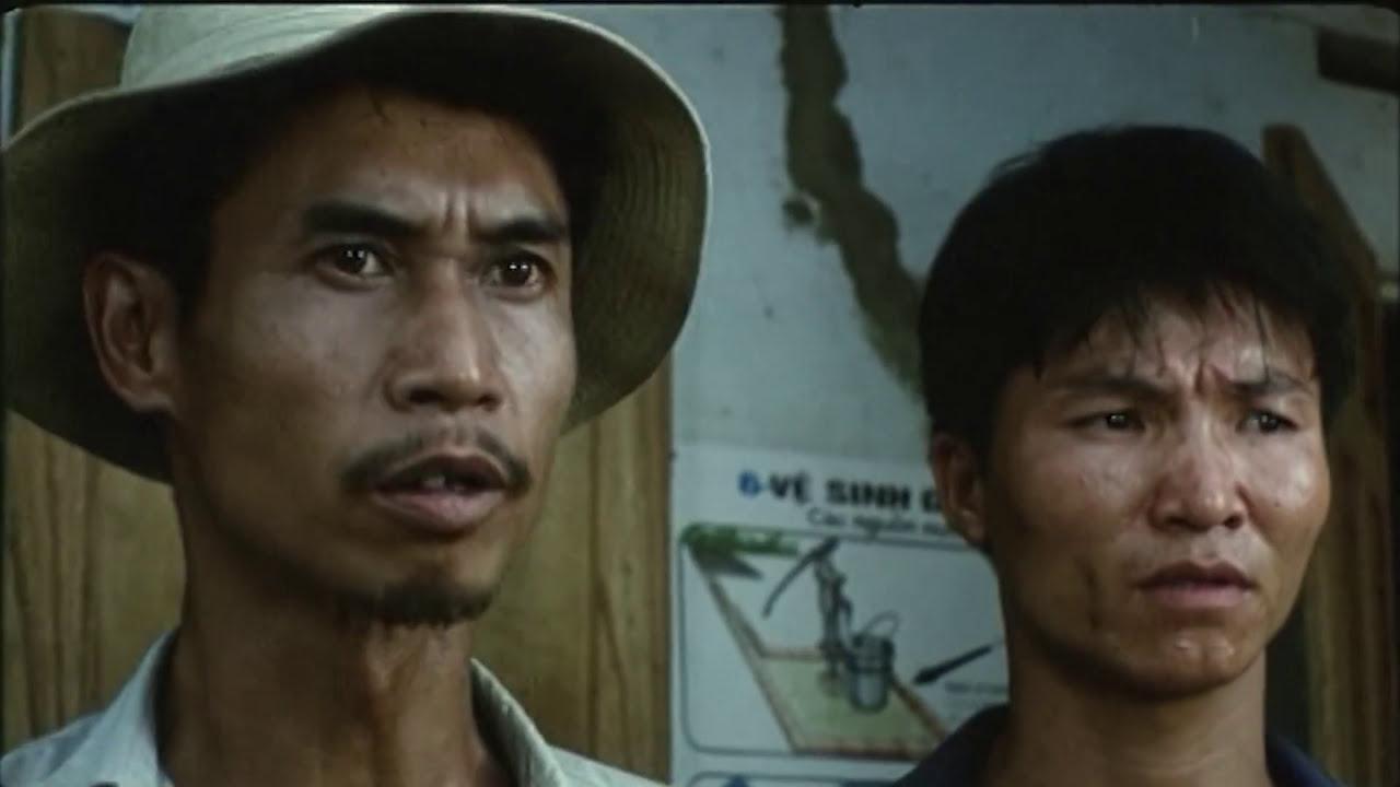 Hai Bình Làm Thủy Điện Full HD | Phim Việt Nam Cũ Hay Nhất - YouTube