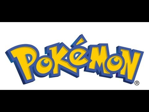 10 HOURS OF POKéRAP! Can you sing them all?