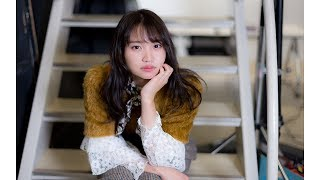 22日から映像配信サービス「dTV」で独占配信される松坂桃李主演のオリジ...