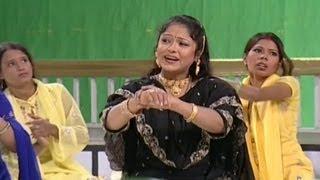 Zamane Wale Dang Reh Gaye - Best Hindi Qawwali Songs - Aslam Sabri, Parveen Saba
