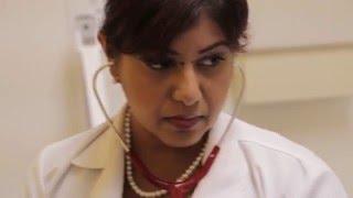 Dr. Natasha Seerattan — Nemours Pediatrician in Milford, Delaware