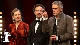 Opening Gala | The Highlights | Berlinale 2020
