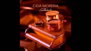Cida Moreira - 02 - Bom Dia (Gilberto Gil e Nana Caymmi)
