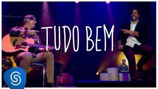 Victor & Leo - Tudo Bem (DVD O Cantor do Sertão) [Vídeo Oficial]