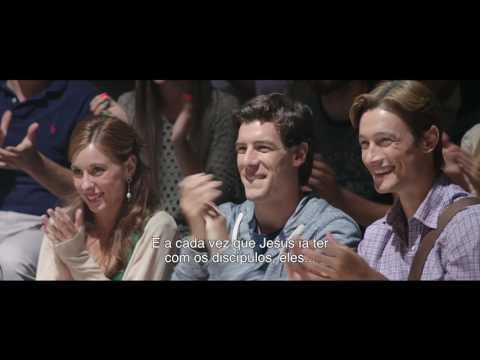 Se Deus quiser aka Se Dio vuole - Trailer - Eclusivo UCI Cinemas