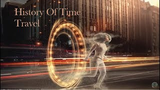 Time Travel and It