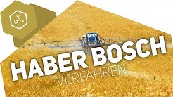 Haber-Bosch-Verfahren / Die Ammoniaksynthese  ● Gehe auf SIMPLECLUB.DE/GO & werde #EinserSchüler