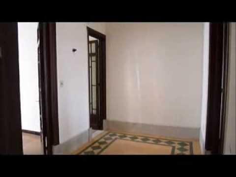 Inmobiliaria Braglia - Alquiler casa Cordon. Montevideo - Uruguay