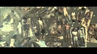 Землетрясение  Tangshan da dizhen 2011 Русский трейлер