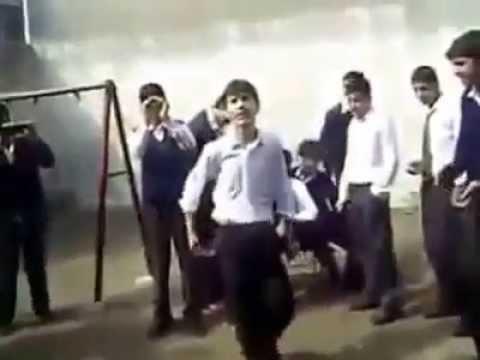 Le Le Le Le Le Maza/ by pakistani students