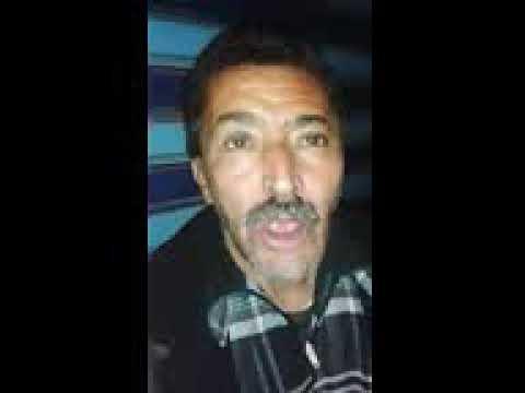 مراكشي مقود : يتكلم عن اللواط في مراكش thumbnail