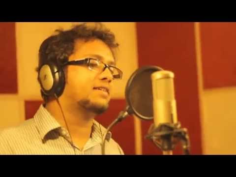 Sauhridham - Changayessft Sachin Warrier Official Teaser