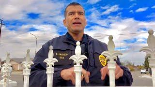 officers-ramirez-perez-like-to-intimidate-and-harass-me-first-amendment-audit-news-bulletin