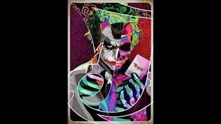 Joker On Field # 1 ...|| Photo Gallery ..||