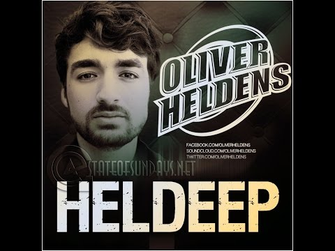 Or Heldens Vs Dave Armstrong  Bunnydance Vs Make Your Move Or Heldens Mashup