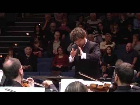 Ben-Haim, Paul - Music for Strings