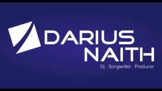 01 Rene Rodrigezz & PH Electro -  Born 2 Rock (Darius Naith Remix)