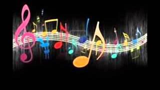 Tujhe lage na najriya  Bijuriya   Album Mausam   Free karaoke with lyrics by Hawwa