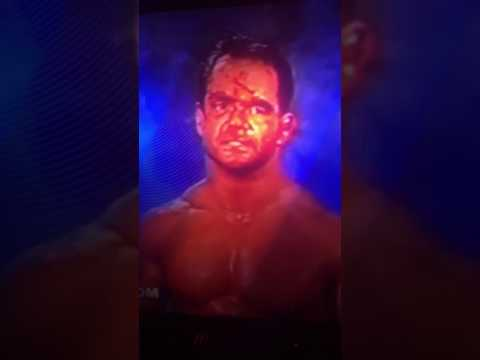 a psychological autopsy of the chris benoit double murder and suicide case of 2007 Death benoit's doctor and then used the chris benoit case to frame professional wrestling media framing of the double-murder suicide of.