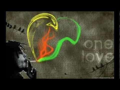 Bob Marley & The Wailers - There she goes mp3