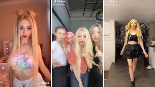 Uzunmakarna(Özgür Balakar) En Beğenilen Ve Mutlaka İzlenmesi Gereken TikTok Videoları