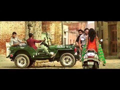 New Punjabi Songs 2016 || Tere Pind || Ma-Nev || Latest Punjabi Songs 2016