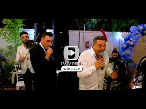 Dorel de la Popesti & Valentino 🚀 Toate Diamantele LIVE 2021 By Barbu Events